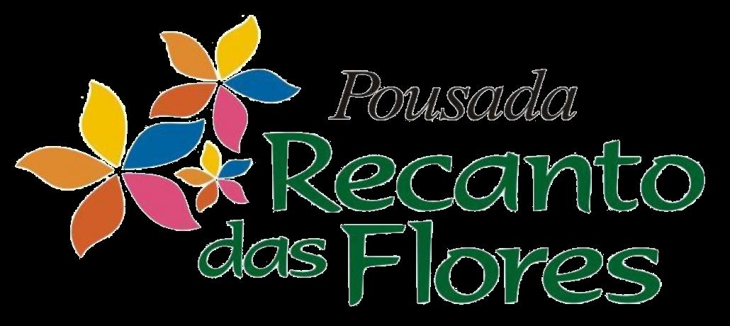 Recanto das Flores Pousada